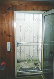 schlosserei kunstschmiede metallbau und edelstahlverarbeitung vogelwaid reutlingen. Black Bedroom Furniture Sets. Home Design Ideas